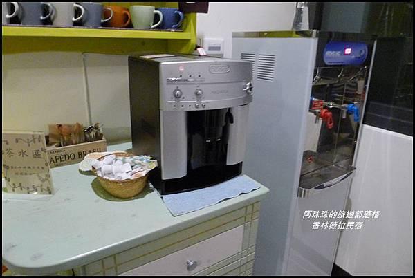 香林薇拉民宿21.JPG