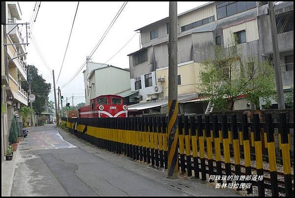 香林薇拉民宿34.JPG