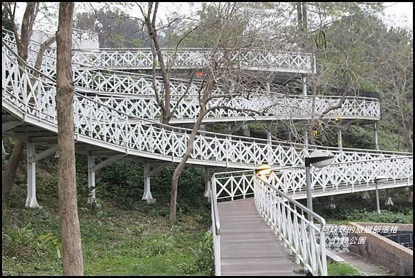 竹崎公園1.JPG