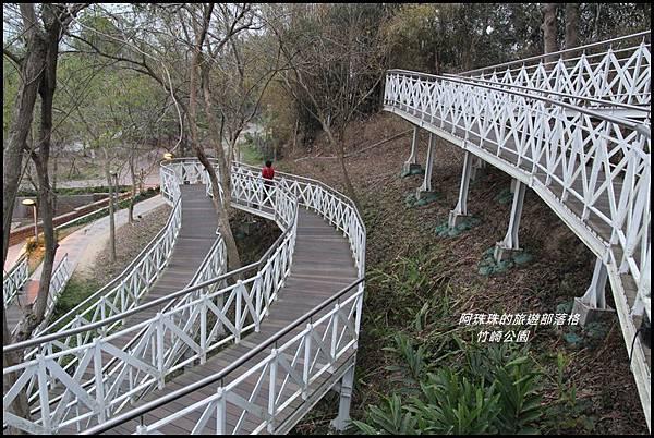 竹崎公園3.JPG