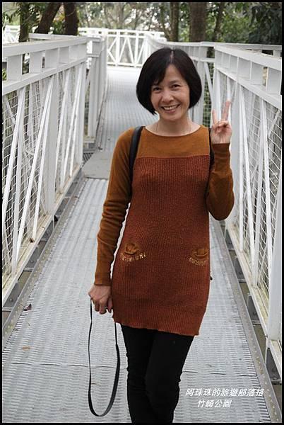 竹崎公園10.JPG