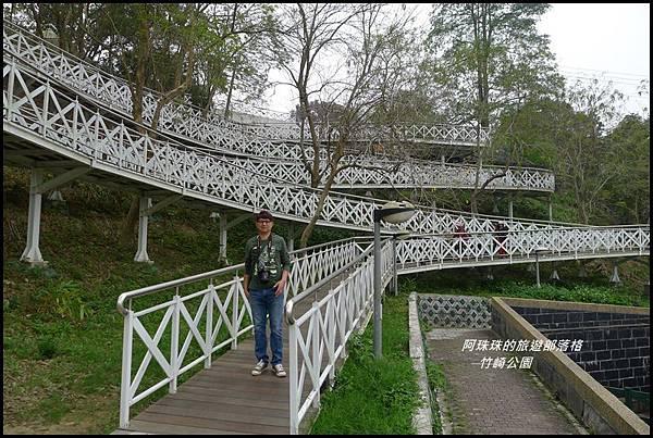 竹崎公園28.JPG