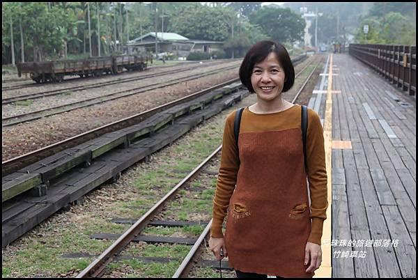 竹崎車站6.JPG