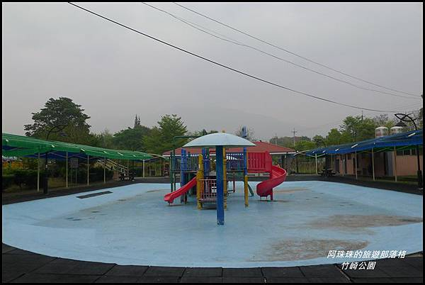 竹崎公園34