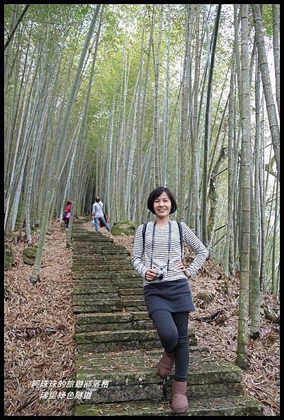 瑞里綠色隧道14.JPG