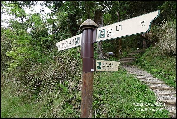 太平山望洋山步道6.JPG