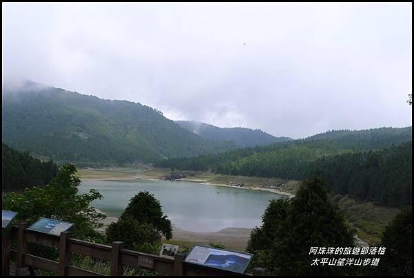 太平山望洋山步道7.JPG