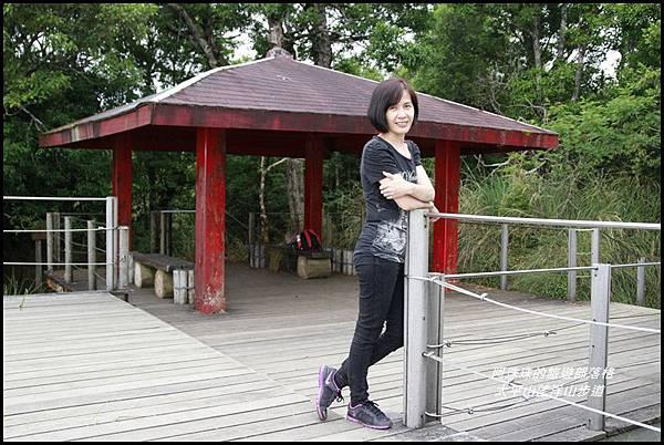 太平山望洋山步道77.JPG