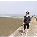 海之聲1.JPG