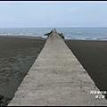 海之聲11.JPG