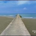 海之聲13.JPG