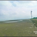海之聲12.JPG