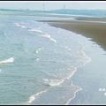 海之聲18.JPG