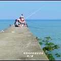 海之聲17.JPG