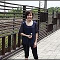 崎頂子母隧道 7.JPG