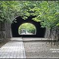 崎頂子母隧道 9.JPG