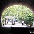 崎頂子母隧道 11.JPG