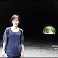 崎頂子母隧道 12.JPG