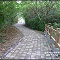 崎頂子母隧道 24.JPG