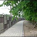 崎頂子母隧道 28.JPG