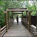 崎頂子母隧道 29.JPG