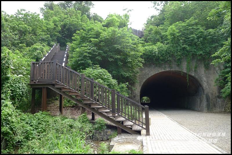 崎頂子母隧道 31.JPG