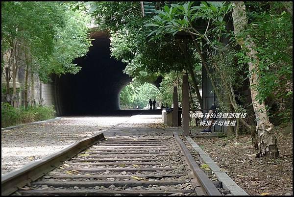 崎頂子母隧道 35.JPG