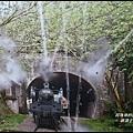 崎頂子母隧道 37.JPG