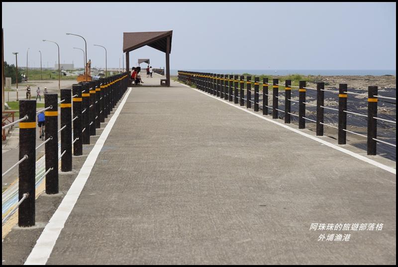外埔漁港2.JPG