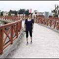 外埔漁港4.JPG