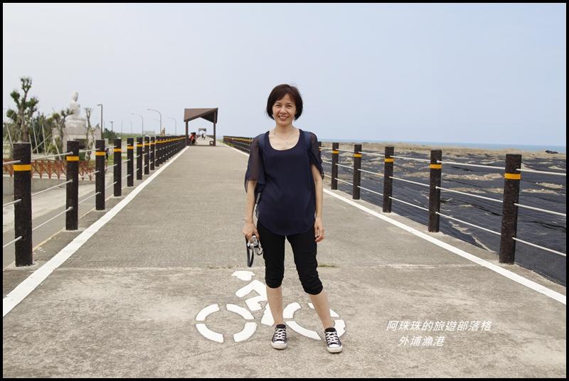 外埔漁港3.JPG