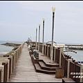 外埔漁港6.JPG