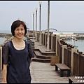 外埔漁港5.JPG
