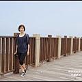 外埔漁港8.JPG