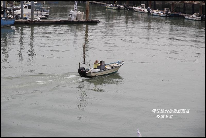 外埔漁港9.JPG