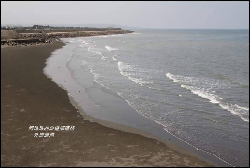外埔漁港11.JPG