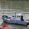 外埔漁港10.JPG