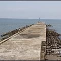 外埔漁港13.JPG