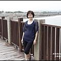 外埔漁港14.JPG