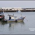 外埔漁港15.JPG