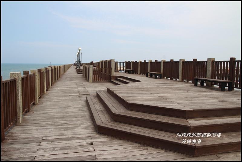外埔漁港16.JPG