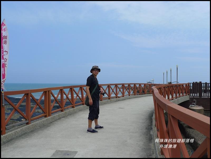 外埔漁港20.JPG