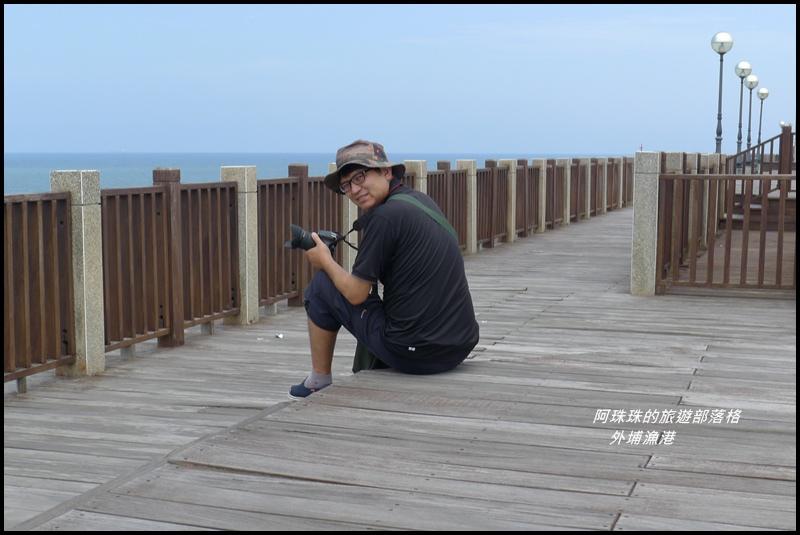外埔漁港23.JPG