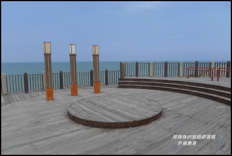 外埔漁港26.JPG