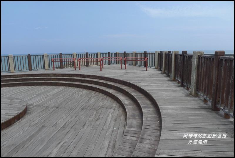 外埔漁港25.JPG