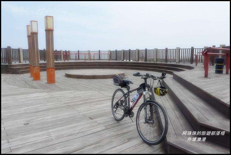 外埔漁港29.JPG