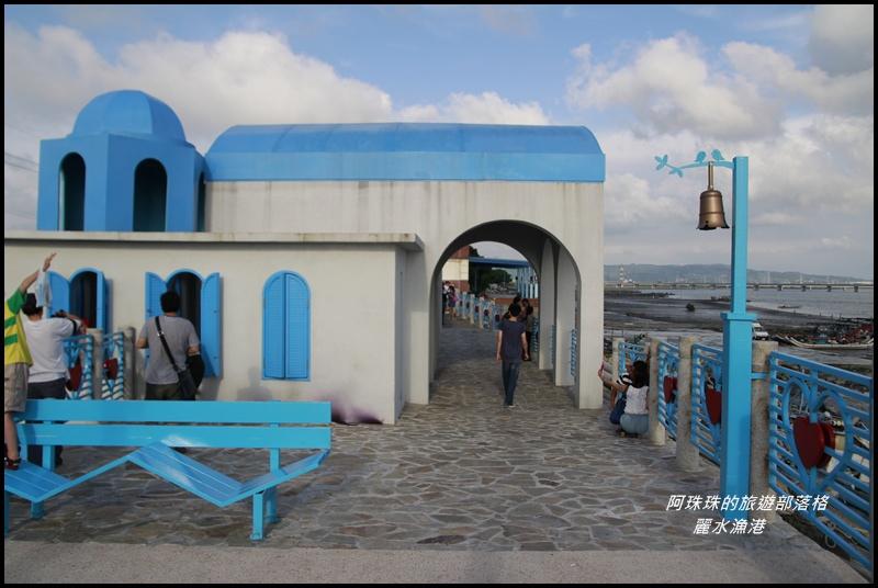 麗水漁港5.JPG