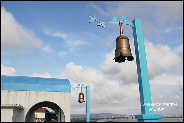 麗水漁港7.JPG