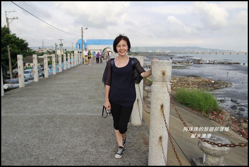 麗水漁港15.JPG