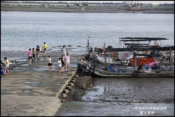 麗水漁港16.JPG